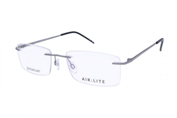Randlose Air Lite Brille 01-04070-01