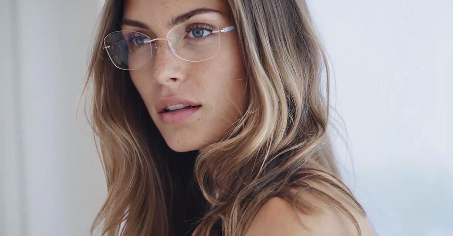 Silhouette-Brillen-online-kaufen