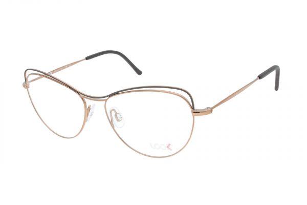 LOOK Brille 10723 M1