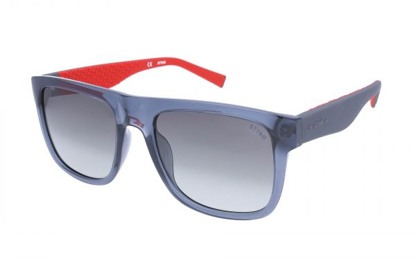 STING Sonnenbrille FREESTYLER 2 SST320 6F7P