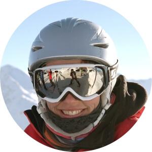 Skibrillen-Optik-Weissmann-Oberaudorf-Ski-fahren-Winter-Brillen-Schmuck