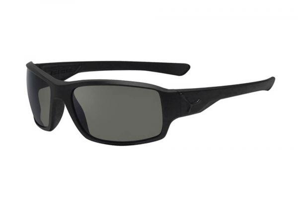 Cébé Sport-Sonnenbrille HAKA - CBHAKA3 GZ