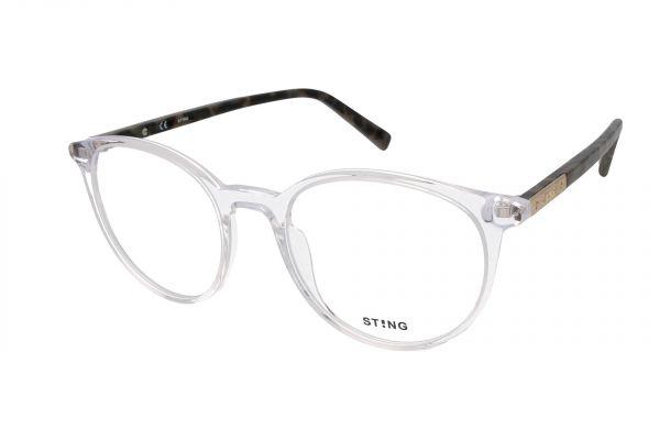 Sting Brille GENUINE 2 VST355 P79Y