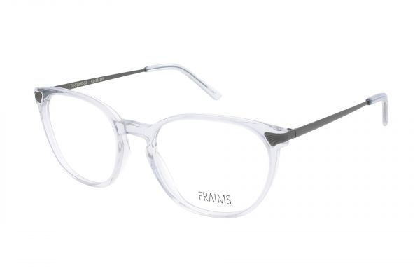 FRAIMS Brille Miley 03-97000-02