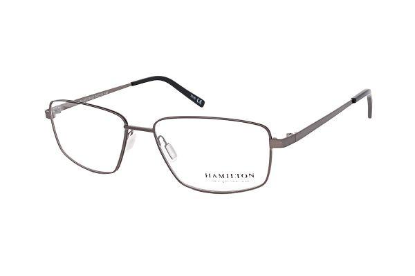 Hamilton Brille 62170 02