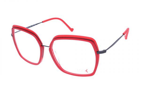 LOOK Brille 10770 M1