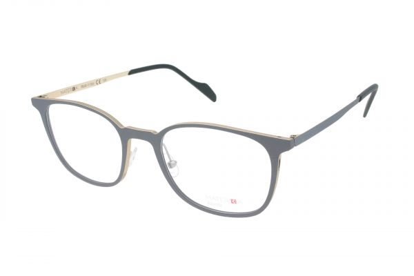 MATERIKA Brille by Look 70514 M3