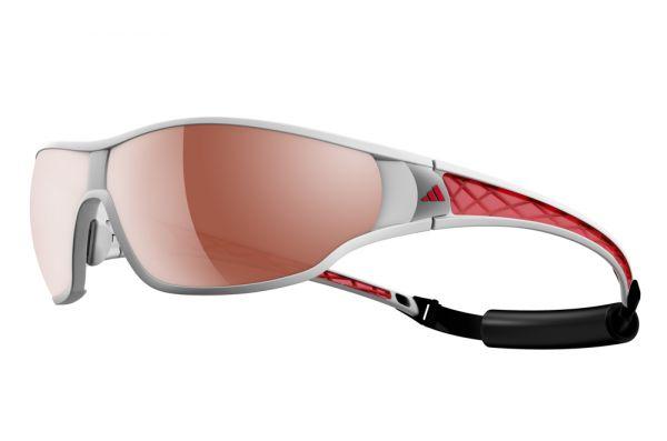 Adidas Sportbrille Tycane Pro A190 6055 - Größe S