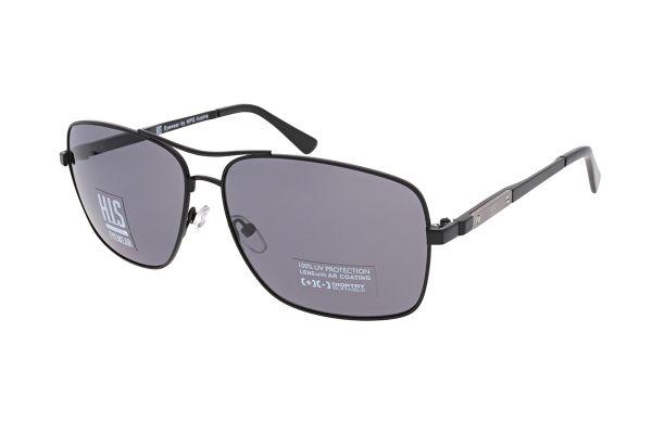 H.I.S Sonnenbrille HS101 001
