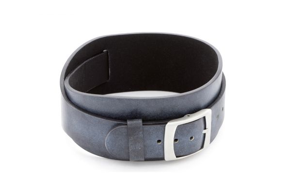 Leonardo Men Armband Dominare - 015405
