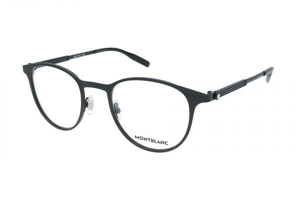 Montblanc Brille MB0095O 001
