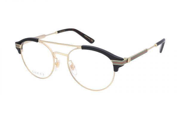Gucci Brille GG0289O-001