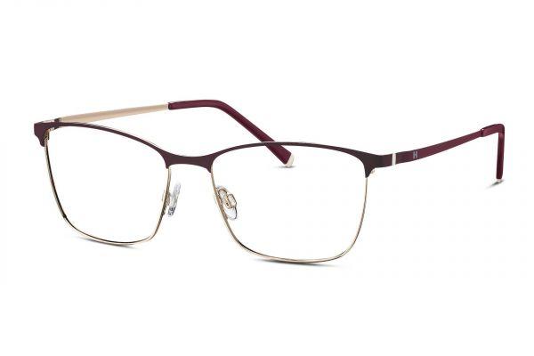 Humphrey's Brille 582309 50