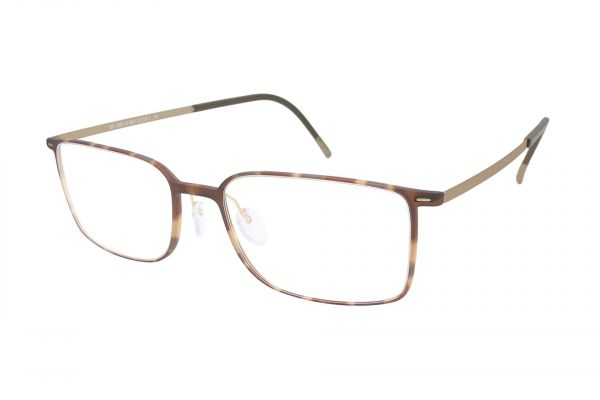 Silhouette Brille Urban LITE 2884 40 6055