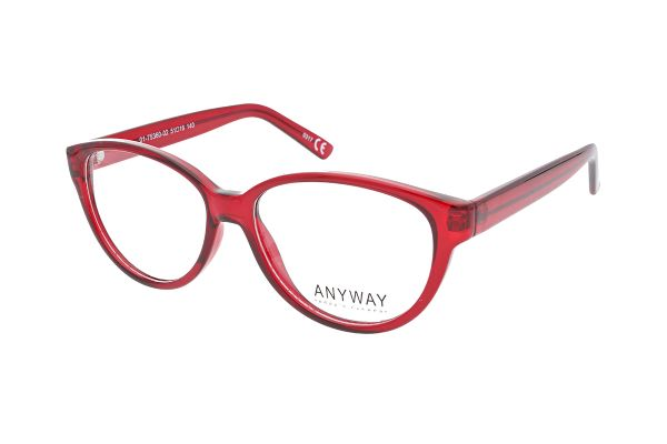 Anyway Brille 01-75360 02