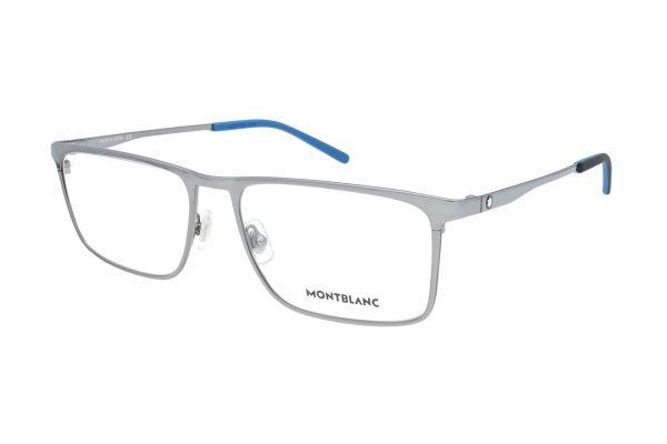 Montblanc Brille MB0106O 002