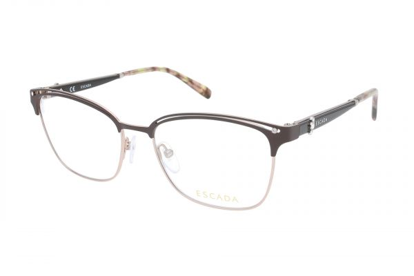 Escada Brille VES992S 0SHE