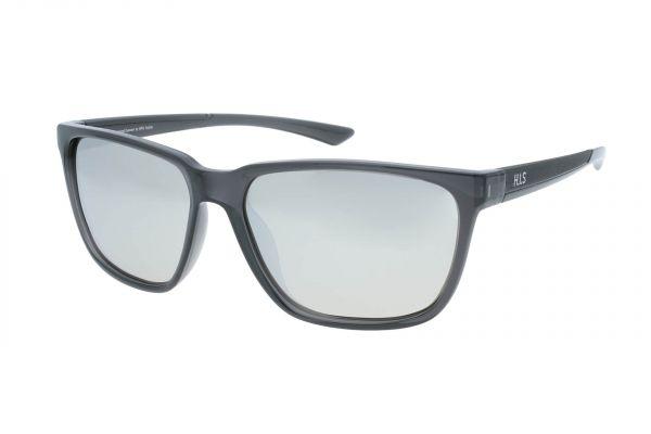 H.I.S Sportbrille HPS 07109-3 • Polarisiert
