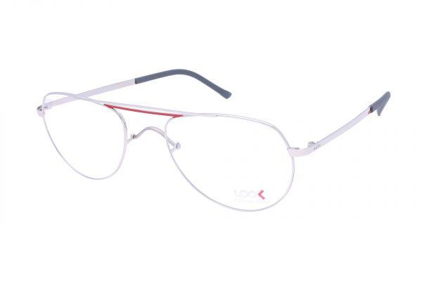 LOOK Brille Titanium Nose 10796 M3