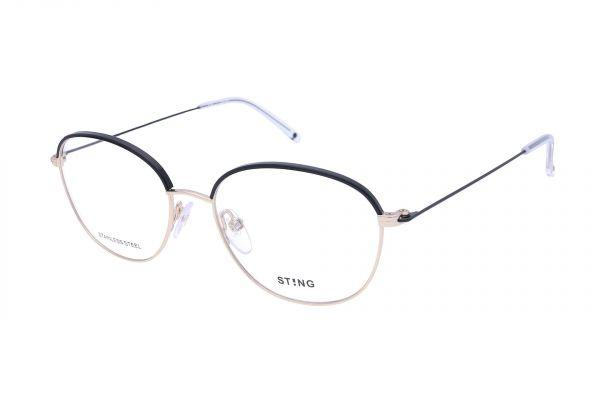Sting Brille TREND 9 VST224V 300Y