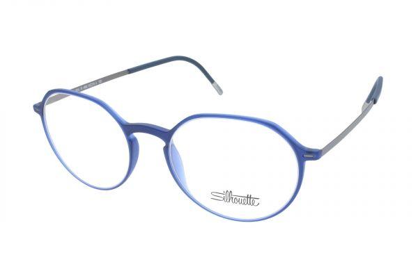 Silhouette Brille Urban LITE 2918 75 4560