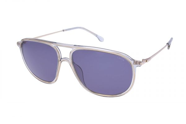 Lozza Sonnenbrille Zilo Ultralight 20 SL4248 06S8