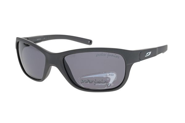 Julbo Sonnenbrille Player L 463 90 21 - Polarisiert