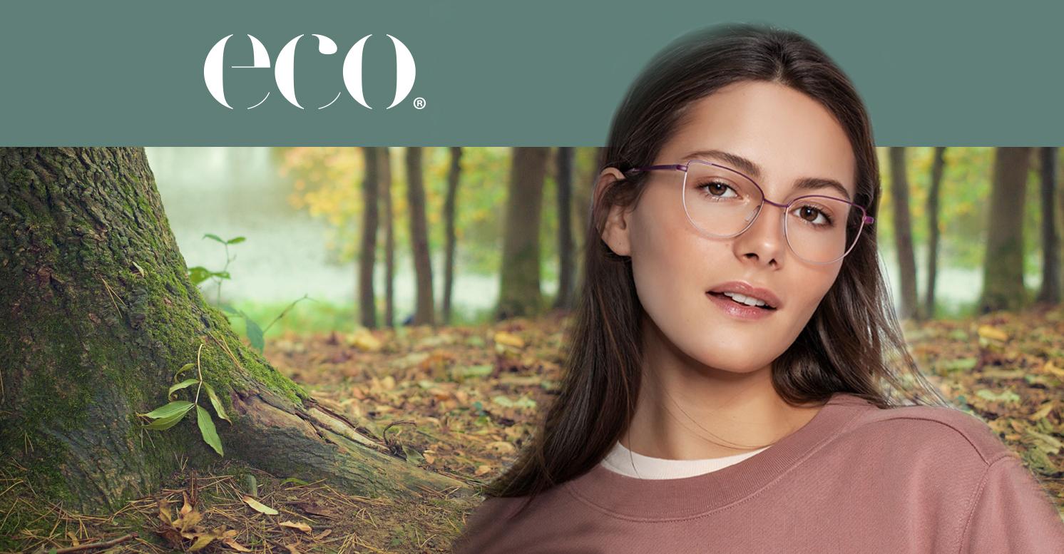 Modo-nachhaltige-Brillen