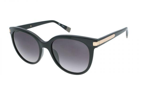 Furla Sonnenbrille SFU337 0700