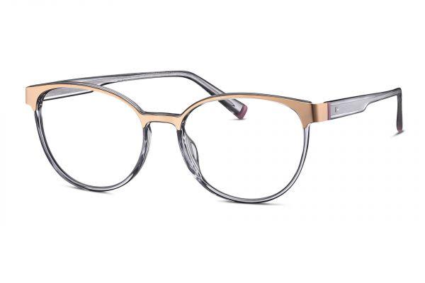 Humphrey's Brille 583133 20