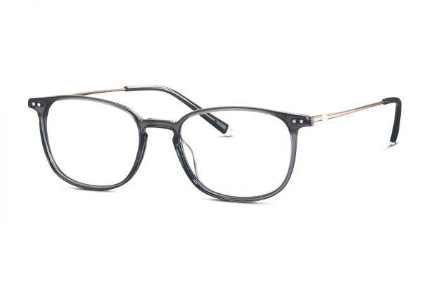 Humphrey's Brille 581065 30