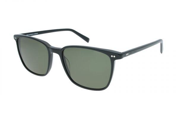 Marc O'Polo Sonnenbrille 506176 10 2040