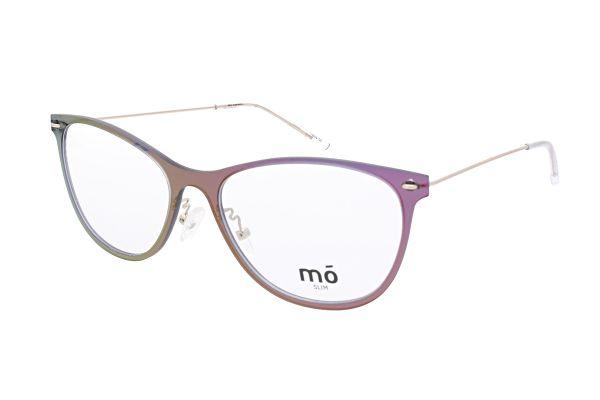 mo eyewear Slim 29I A