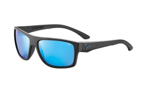 Cébé Sport-Sonnenbrille EMPIRE CBEMP4 GZ