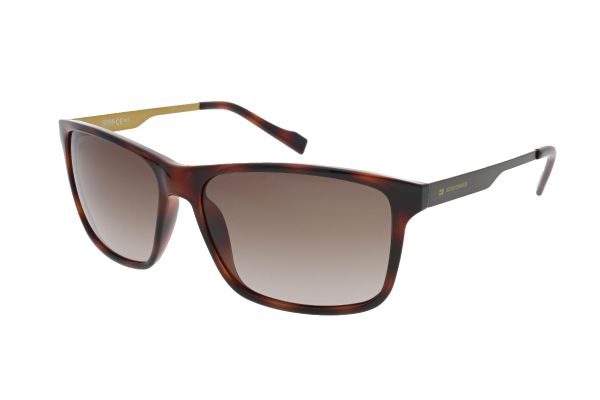 Boss Orange Sonnenbrille by Hugo Boss BO0163/S 8XL