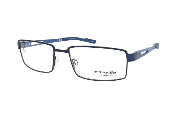 Titanflex Brille 820675 70