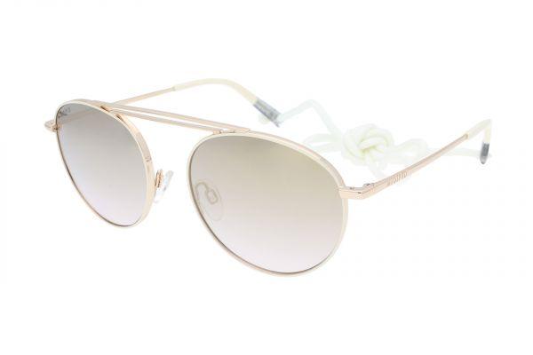 Marc O'Polo Sonnenbrille 507000 28 mit Umhängeband
