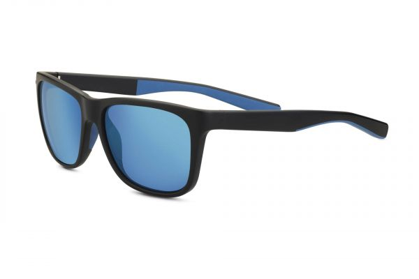 Serengeti Sonnenbrille LIVIO 8683 • Polarized 555nm Blue
