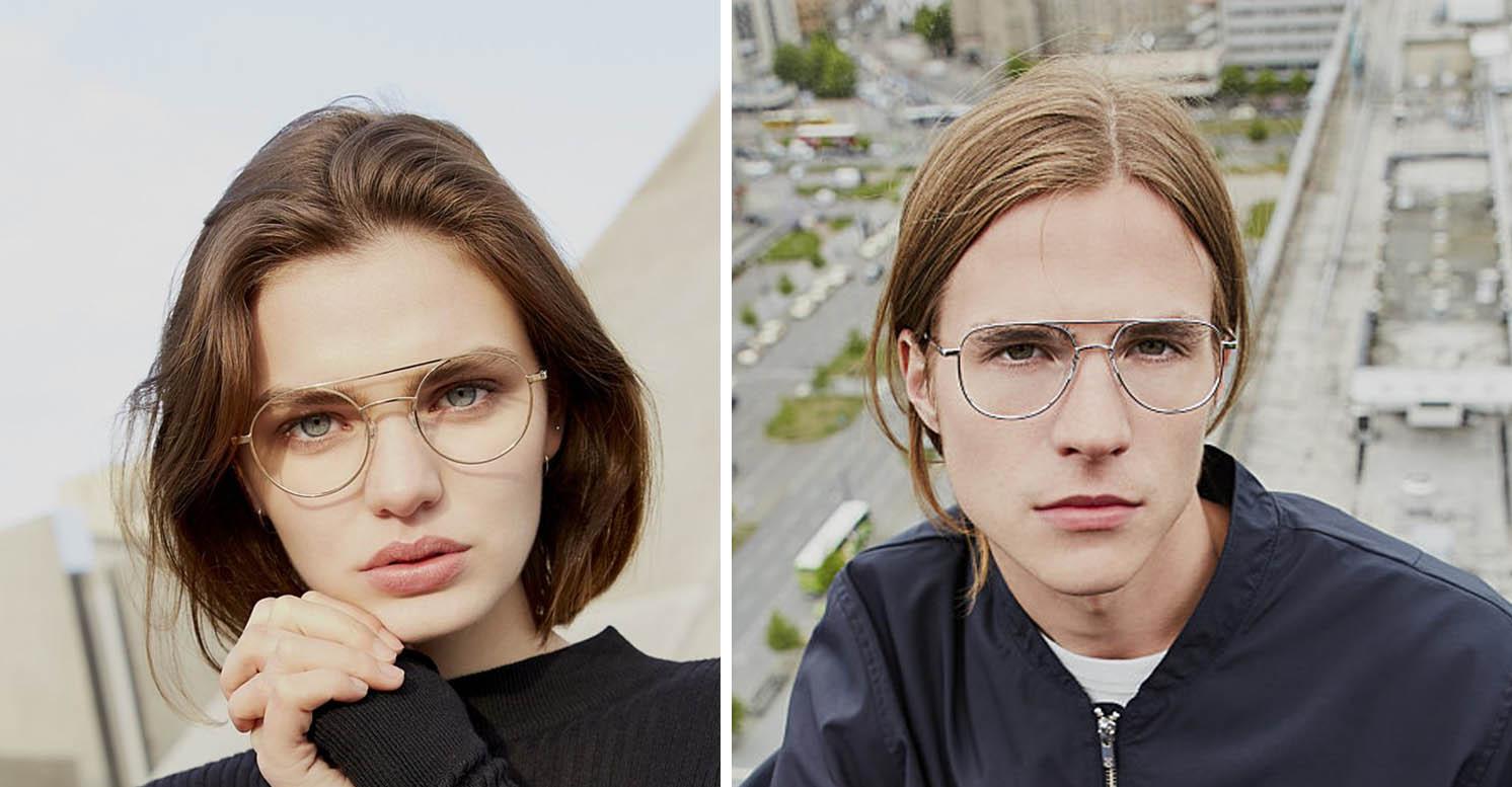neubau-brillen-weissmann-1