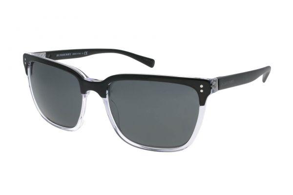 Burberry Sonnenbrille 4255 3029/5V
