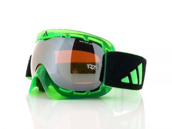 Adidas id2 Pro a184 6050