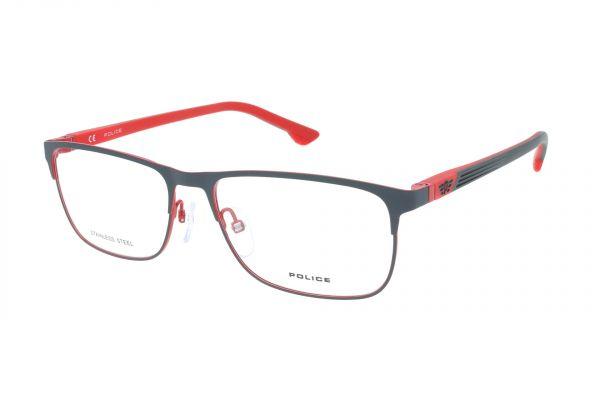 Police Jugendbrille LAPIS JR3 VK082 08U8