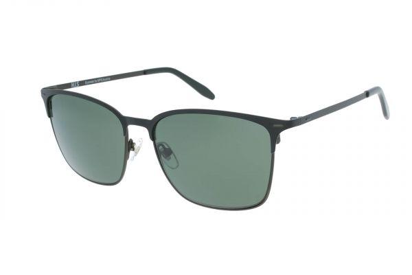 H.I.S Sonnenbrille HS 167-001 • Polarisiert