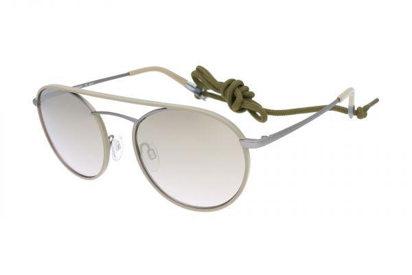 Marc O'Polo Sonnenbrille 507004 60 mit Umhängeband
