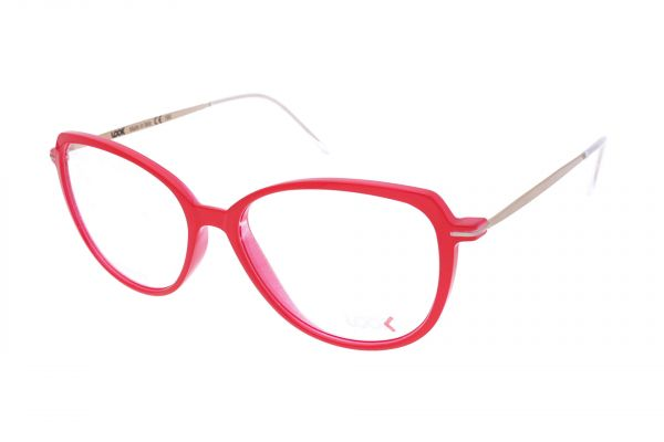 LOOK Brille 4938 W6