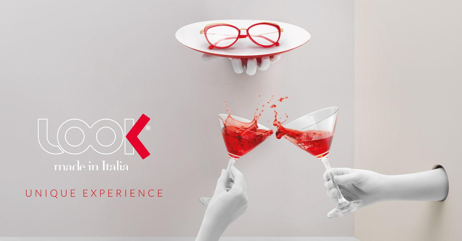 Look-Brillen-online-kaufen