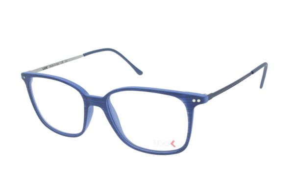 LOOK-at-me Brille by LOOK 5366 W1