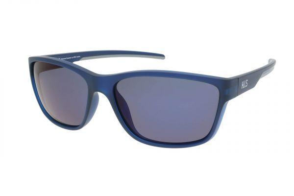 H.I.S Sportbrille HPS 07102-2 • Polarisiert