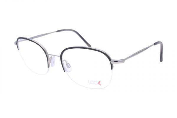 LOOK Brille 10740 M3