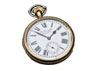 Uhren 2nd-Hand
